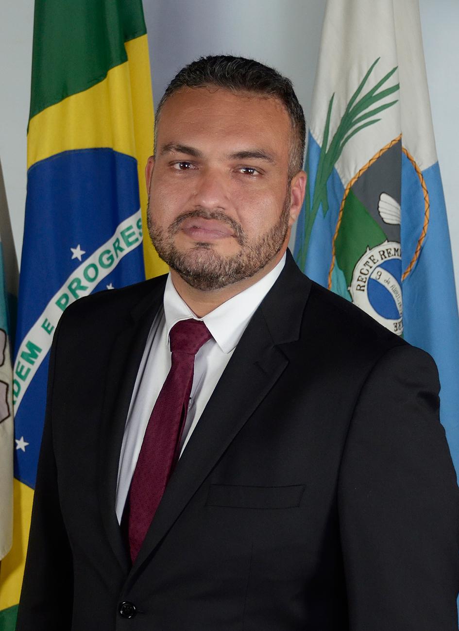 Vereador_MarcosTavares