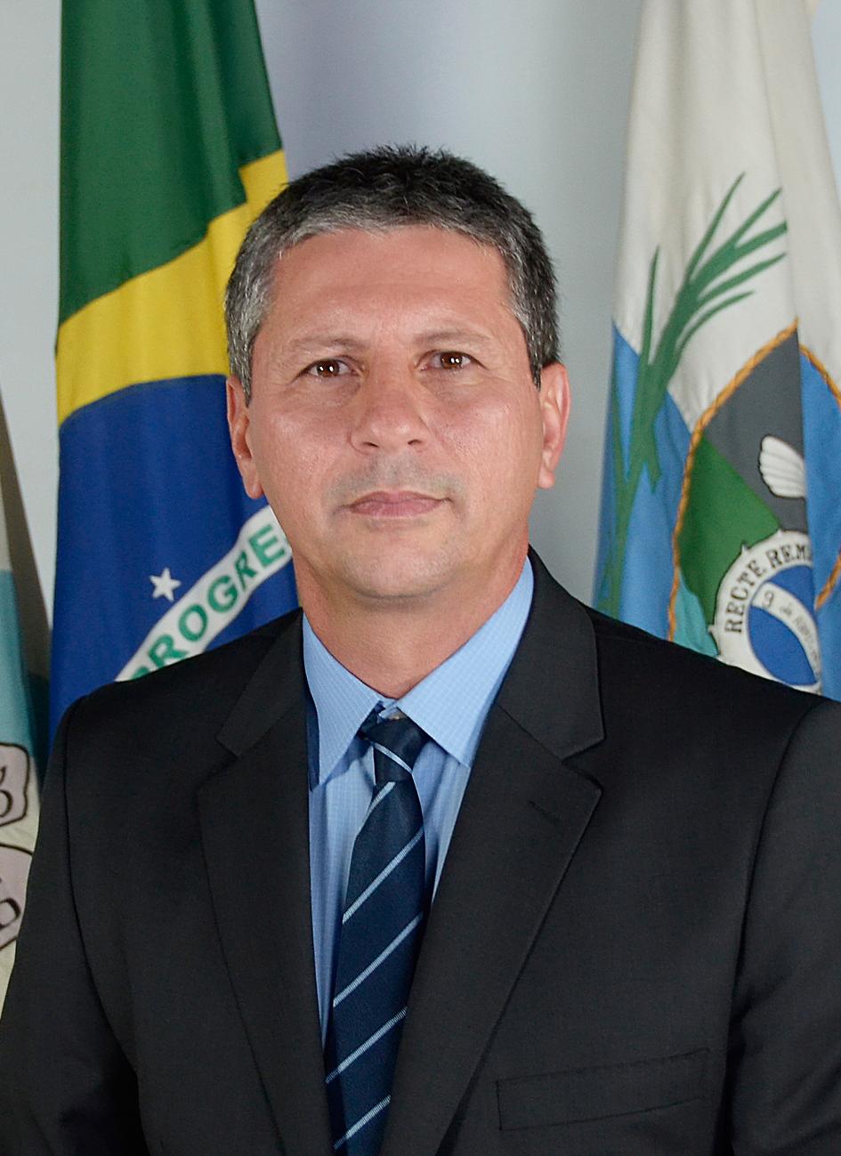 Sandro Lelis