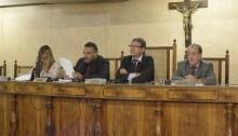 Vereadores apresentam demandas e pontuam ações do governo