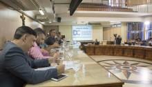 Secretaria de Fazenda apresenta relatório das finanças de Caxias