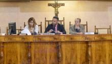 Vereadores criticam processo seletivo da Assistência Social
