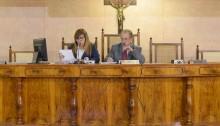 Saúde e segurança voltam a ser tema em sessão da Câmara
