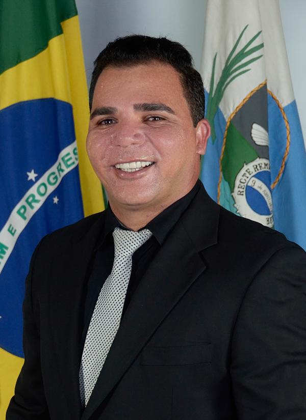 carlinhos_da_barreira
