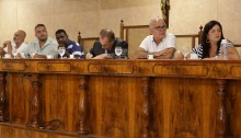Secretaria de Saúde apresenta prestação de contas à Câmara Municipal