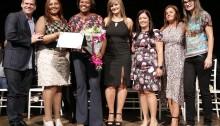 Câmara realiza noite solene para celebrar Dia Internacional da Mulher