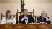 Câmara aprova financiamento de R$ 100 milhões para Executivo