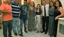 Instituto Histórico da Câmara celebra Dia Municipal da Cultura