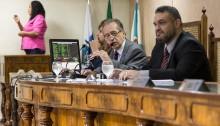 Câmara aprova LDO e inicia recesso parlamentar