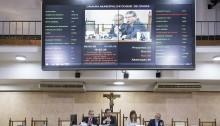 Câmara altera lei tributária buscando aumento de receita