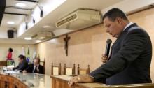 Câmara retoma sessões plenárias após recesso parlamentar