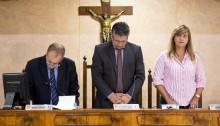 Câmara lamenta falecimento da ex-vereadora Gaete