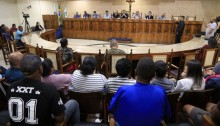 Câmara debate serviço da Light e Enel em audiência pública