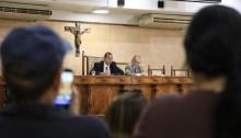 Câmara realiza audiência pública sobre IPMDC