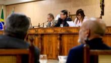 Câmara aprova isenção de ITBI para atrair investimentos na construção civil
