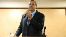 Câmara de Vereadores de Duque de Caxias quer montar comissão para averiguar irregularidades no processo eleitoral para o Conselho Tutelar