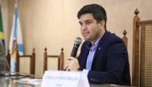 Audiência Pública discute potencial econômico e desafios para desenvolvimento da Baixada Fluminense