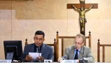 Vereadores cobram ação do governo para viabilizar a criação de um banco de sangue em Caxias