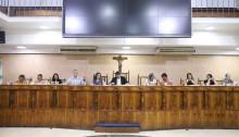 Audiência Pública apresenta estudos da Fiocruz sobre a Cidade dos Meninos