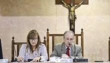 Vereadores destacam serviços da Secretaria de Obras