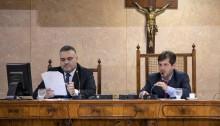 Vereadores aprovam projetos em primeira discussão