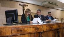 Vereadores aprovam propostas em segundo turno na Câmara