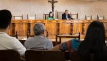 LOA 2021 é apresentada em audiência pública na Câmara de Duque de Caxias