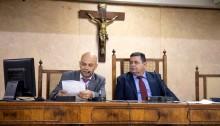 Vereadores apresentam Projetos de Lei e indicações à Prefeitura