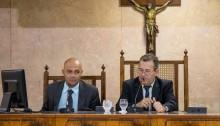 Câmara aprova Crédito Suplementar de mais de R$60 milhões