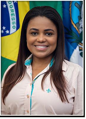 Fernanda_Costa