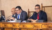Vereadores aprovam a criação do programa primeira chance