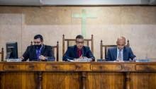 Câmara apresenta proposta para retornar com as Sessões Remotas