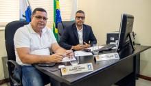 Projeto de Lei de criação do Fundo Municipal de Combate à Pobreza e às Desigualdades Sociais é apresentado
