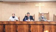 Secretaria de Fazenda e Planejamento realiza Audiência Pública para prestar contas