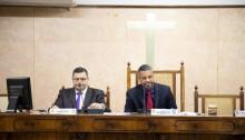 Poder Executivo encaminha mensagem para a Câmara sobre a abertura do Orçamento Fiscal do Município