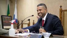 Orçamento Fiscal do Município com crédito especial é aprovado pela Câmara de Duque de Caxias